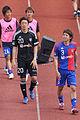 Shuichi Gonda - Masato Morishige.jpg