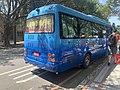 Shuttle Bus in National Tsing Hua University.jpg