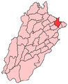Sialkot District.png