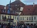 Sibiu 044.jpg