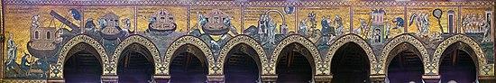 Sicilia Monreale4 tango7174.jpg