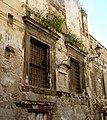 Sicily 2010 Palermo 88 (4535786011).jpg