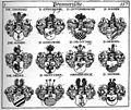 Siebmacher 1701-1705 C157.jpg
