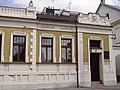 Siedziba BTSK na ulicy Warszawskiej 11 w Białymstoku.JPG