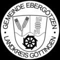 Siegel Ebergoetzen.png