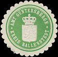 Siegelmarke Amt Güntersberge W0354708.jpg