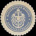 Siegelmarke K. Marine Depotinspektion W0363912.jpg