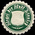 Siegelmarke Siegel der Stadt Linnich W0260401.jpg