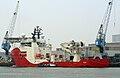 Siem Daya 1 (ship, 2013) 002.jpg