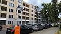 Siemensstadt - Siemensstadt (30211898190).jpg