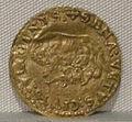 Siena, repubblica, sec. 1404-1555, 07.jpg