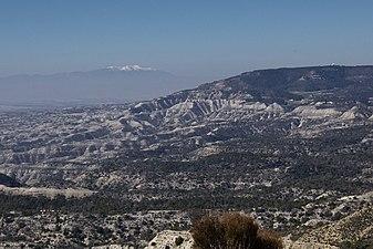 Sierra de Alcubierre.jpg
