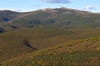 Sierra de la Culebra Peña Mira.jpg