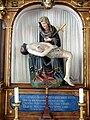 Siggen Pfarrkirche Pieta.jpg