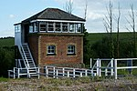 Signal Box at Brading Station geograph-3141711-by-Peter-Trimming.jpg