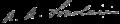 Signatur Ada Lovelace.PNG