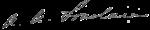 Signature Ada Lovelace.PNG