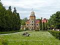Sigulda manor.JPG