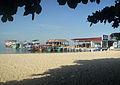 Sihanoukville Island ferry boats.jpg