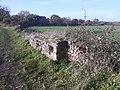 Silchester Roman city walls 47.jpg