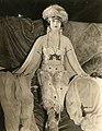 Silent film actress Miriam Cooper (SAYRE 22420).jpg