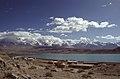 Silk Road 1992 (4367737726).jpg