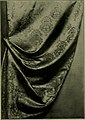 Silk brocade from Annual report of the Philadelphia Museum of Art (1906).jpg