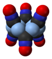 Silver-fulminate-cyclic-hexamer-from-trigonal-xtal-3D-vdW-A.png