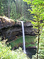Silver Falls State Park 03.jpg