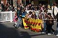Silver Spring Thanksgiving Parade 2010 (5211555453).jpg