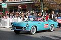 Silver Spring Thanksgiving Parade 2010 (5211637547).jpg