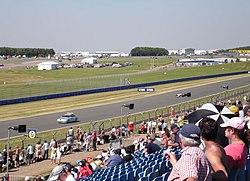 Silverstone Hangar Straight.jpg