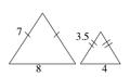 Similar figures.png