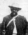 Simon Berthold.png