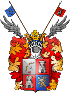 Simon Kozhin family crest 01color(alpha).png