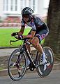 Simona Frapporti - Women's Tour of Thuringia 2012 (aka).jpg