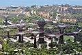 Singapore - panoramio (124).jpg