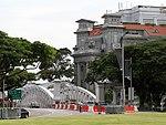 Singapore Buildings 12 (32126322276).jpg