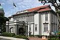 Singapore Cricket Club 1 (32126267756).jpg