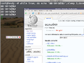 Sinhala-script-scim-screenshot.png