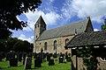 Sint-Agathakerk Oudega.jpg