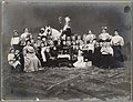 Sinterklaas en Zwarte Piet 1908 (38204300016).jpg