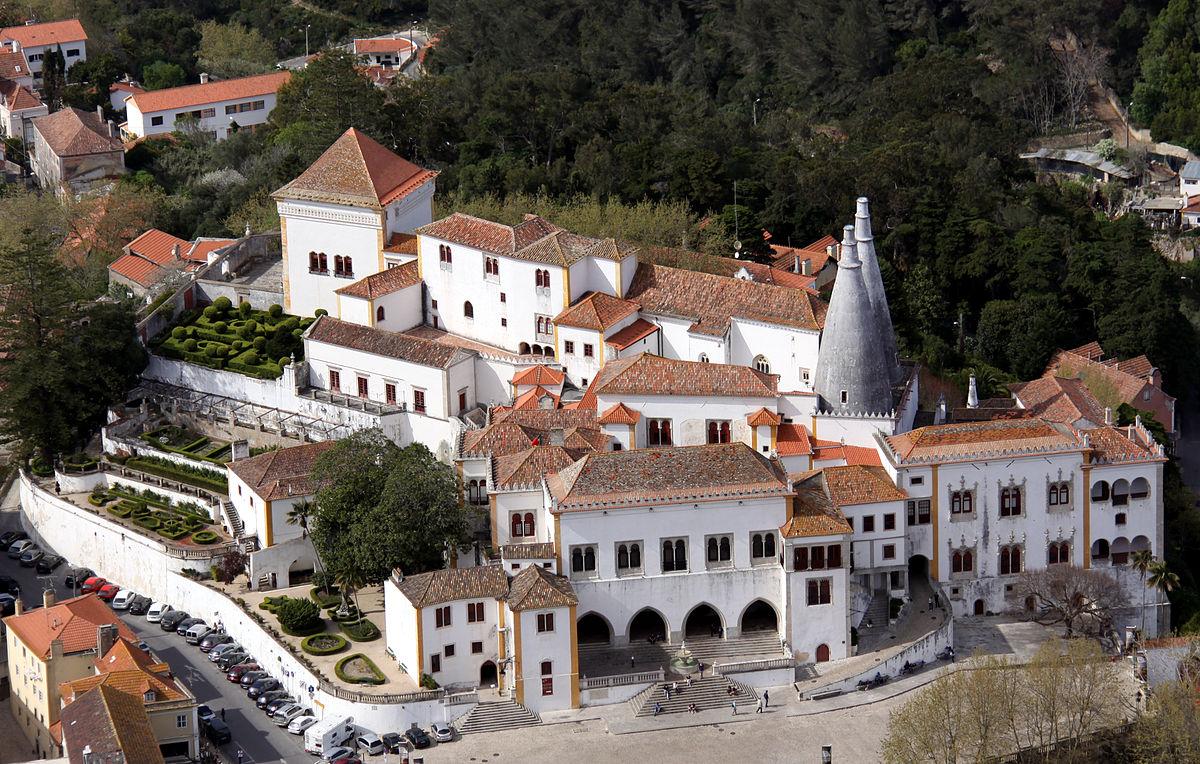 Hotel Lisbonne Centre Ville Avec Parking