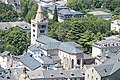 Sion-cathedrale.jpg
