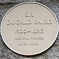 Sir Dugald Baird .jpg