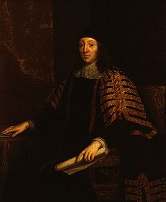Harbottle Grimston (younger) - Colchester Sir Harbottle Grimston.jpg