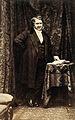 Sir James Young Simpson. Photograph. Wellcome V0028522.jpg