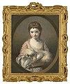 Sir joshua reynolds p r a portrait of emilia vansittart half-length.jpg