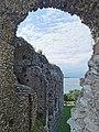 Sirmione - Grotte di Catullo - 202109172005 2.jpg