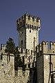 Sirmione Castle (119279011).jpeg